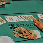 Connecticut Poker Player Pleads Guilty to $1M Tax Evasion, Faces Five Years in Prison