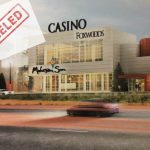 Connecticut Tribes Abandon East Windsor Casino, Gov. Backs iGaming and Sports Betting