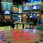 Penn National Opening Three Barstool Sportsbooks in Michigan and Indiana