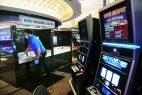 MGM National Harbor Maryland casino