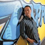 Las Vegas Investor Tony Hsieh's Final Months Marked by Drugs, Alcohol, Fire Fascination: Report