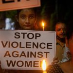 Woman Repeatedly Gang Raped, Beaten After Husband Lost Bets in India, Police Reveal