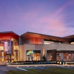 Hard Rock Expects to Fully Rebrand Cincinnati Casino by Next Year