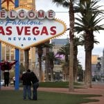 Tourism Slowdown in Las Vegas Headed for Worst Results in Decades