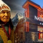 Native American Casinos Win Record $34.6B in 2019 Fiscal Year, But There Will Be No Celebrating