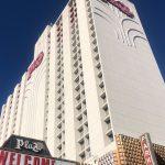 Plaza Casino Unveils Downtown Las Vegas Redevelopment Plans