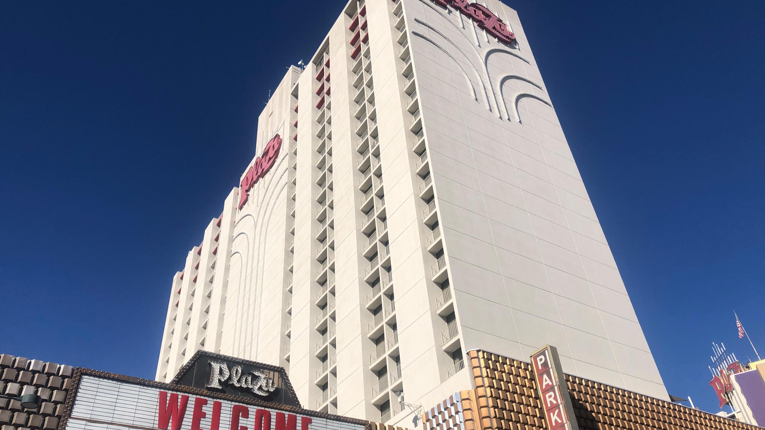 Casino klas casino gaming advisory board