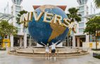 Singapore casino resort voucher tourism