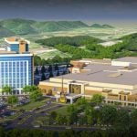 Hard Rock International Becomes Official Casino Developer of Bristol Resort in Virginia