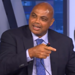 FanDuel Signs NBA Legend Charles Barkley to Multi-Year Ambassador Deal