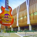 Hard Rock Announces Interactive Gaming and Sports Betting Product with Former Stars Group Execs