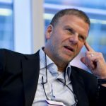Golden Nugget Owner Tilman Fertitta Reportedly Weighs IPO of Casinos, Restaurants
