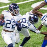 Bettors Giving Underdogs Love in NFL Week 13 Games