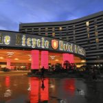 California Card Rooms Notch Legal Victory as Ninth Circuit Court Rejects Tribes Injunction Bid