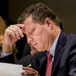 Florida Lawmaker Brandes Reintroduces Sports Betting Bills, Eyes 2021 Legalization