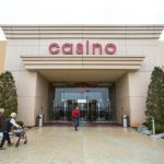 Pennsylvania Casinos to Reopen Monday Following Three-Week Mandatory Shutdown