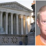 US Supreme Court Reinstates Death Penalty for Arizona Man Who Murdered Friend Over Gambling Debt