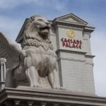 Caesars Stock Dubbed Contrarian Idea, Analyst Says Bet on Las Vegas Recovery Now