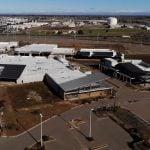Boyd Gaming Buys Abandoned Mall Land Advancing Wilton Rancheria Sacramento Casino Project
