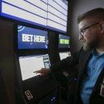 Flutter US Growth Plans Won't Hinder Credit Rating