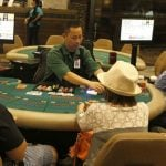 Los Angeles Card Room Closures Putting Communities on Financial Brink