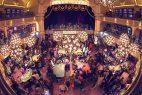 London casinos