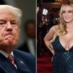 Stormy Daniels Wants Your Help To Demolish President Trump's Former Atlantic City Casino