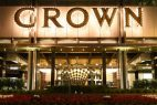 Crown Resorts Sydney casino money laundering