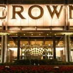 Crown Resorts Appoints Financial Crimes Officer, as Company Tries to Win Over Sydney Regulators