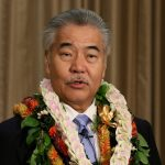 Hawaii Governor Ige Quickly Objects to Kapolei Casino Plan