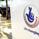 UK Government to Raise Age Limit for National Lottery Products to 18