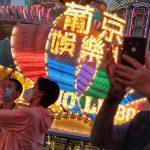Macau GGR Decline Slows as Mainlanders Continue to Return