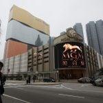 Macau Stocks Steady Heading Into 2021, Analyst Hikes Targets on LVS, MGM, Wynn