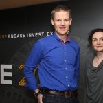 FanDuel, Private Equity Backers Want Scottish Law Used in Suit, But Judge Unsure