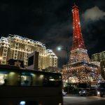 Las Vegas Sands Remains Preferred Idea for Macau Recovery