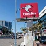 Playtika, Profitable Online Gaming Company, Reveals IPO Plans