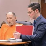 Wisconsin Man Gets Life for Ho-Chunk Casino Murder