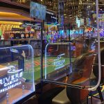 Rivers Casino Philadelphia to Remain Closed Through January 15