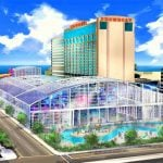 Showboat Atlantic City Owner Seeks $50M in Tax Credits for $100M Waterpark