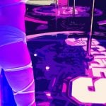 Hard Rock Atlantic City to Pay Strip Club And Steak House Tenant $1M Annually Through 2032