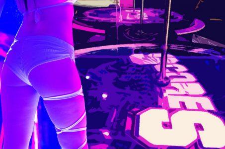 Hard Rock Atlantic City casino resort