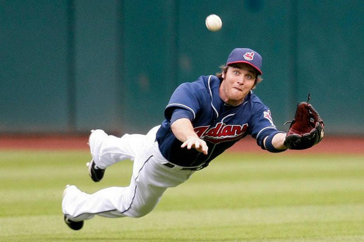 MLB gambling Trevor Crowe guilty
