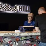 William Hill Enters Colombia with Alfabet Purchase