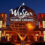 Everi Exudes Share Price Excellence on WinStar CashClub Deal, Analyst Lifts Target