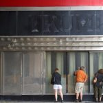 Carl Icahn Cancels Trump Plaza Implosion Auction, Boys & Girls Club Loses $175K