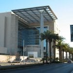 Las Vegas Woman Gets Three Years in Federal Prison for Role in Sweepstakes Scam