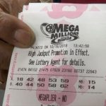 No Winner Friday, So Mega Millions Grows to $850M, Saturday's Powerball Worth $640M