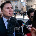 Elon Musk New World's Richest Man at $190B, as Las Vegas May Help Him Make More Money