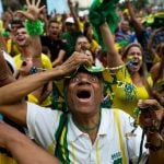 Sports Betting in Brazil to Launch Next Year Ahead of 2022 World Cup