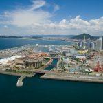 Wakayama Officials Say Integrated Resort Casino Must Focus on Wellness and Nature
